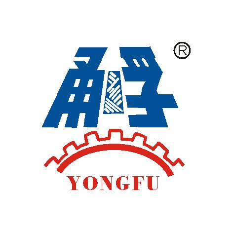 Ningbo Yongfu Textile Machinery Co., Ltd.