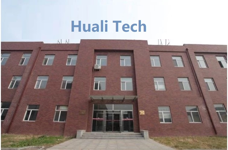 Huali Technology Co., Ltd