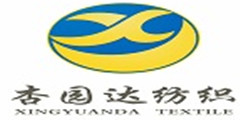 Zhejiangxingyuanda Textile co.,ltd
