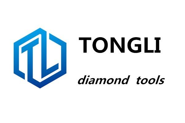 Ezhou Tongli Diamond Tool Co.,Ltd.