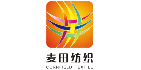 Shaoxing Cornfield Textile Trading Co,.Ltd