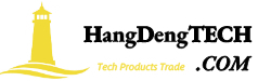 Guangzhou HangDeng Tech Co. Ltd