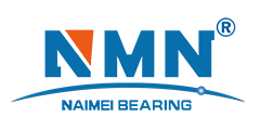 Hebei Naimei Bearing Co., Ltd.