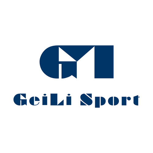 Shaoxing geili sports and leisure goods Co.,Ltd