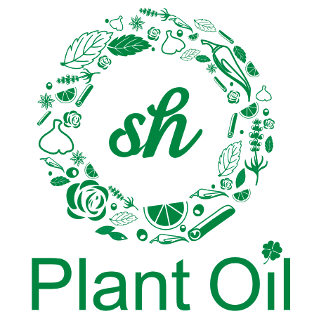JiangXi SenHai Natural Plant Oil Co.,Ltd