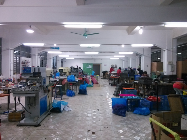 printingworkshop