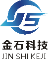 Jinzhou Jinshi Mining Equipment Technology Co., Ltd.