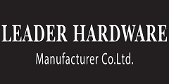 Leader Hardware Manufacturer Limited