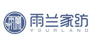 jiangxi lantianyu home textile co.,ltd