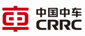 CRRC SHANDONG CO., LTD.
