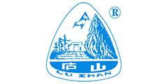 Jiangxi Lushan Cable Co., Ltd