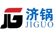 Jinan Boiler Group Co., Ltd.