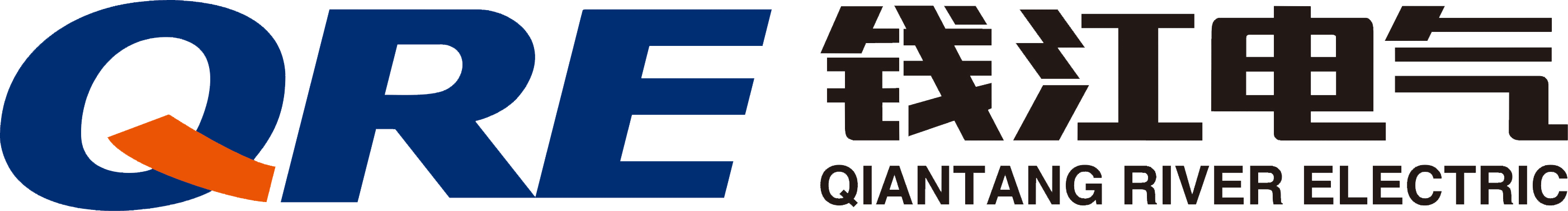 Hangzhou Qiantang River Electric Group Co., Ltd.(QRE)