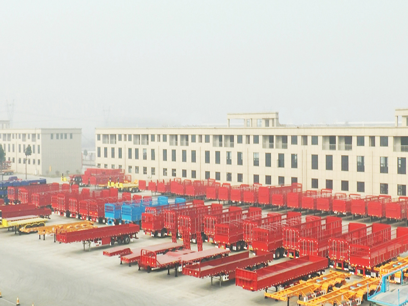 Guangzhou Maowo Machinery Technology Co., Ltd