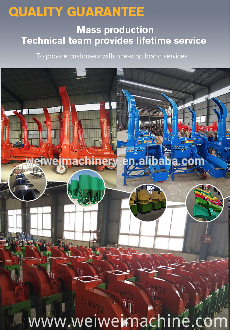 Our factory2.jpg