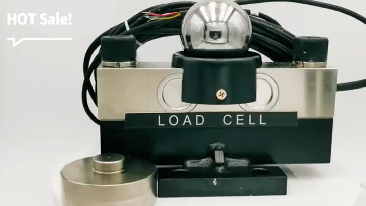 Load cell.mp4