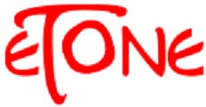 Etone Power Co., Ltd.