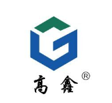 Shandong Gaoxin Chemical Co.,Ltd