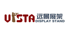 Vista Display Stand Co., Ltd.