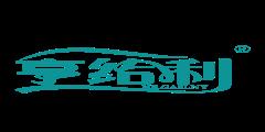 Jiujiang Henggli Medical Technology Co., Ltd.
