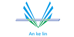 Henan Aklly Filter Engineering Co., Ltd