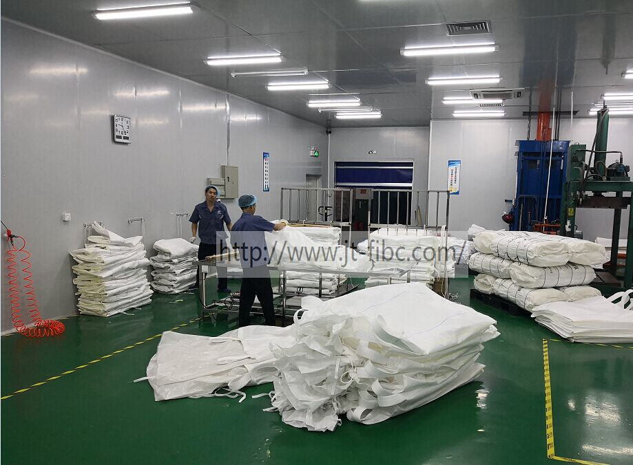 Shenzhen Riversky Packing Materials CO.,LTD
