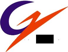 Jiangxi Gandian Electric Co., Ltd