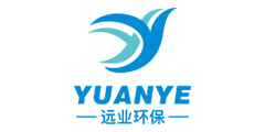 Jiangxi Yuan Ye Environmental Technology Co., LTD