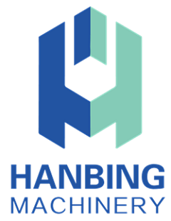 Handan Hanbing MachineryManufacturing Co.,Ltd