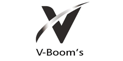 V-Boom's Industrial Co.Ltd