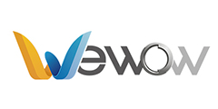 GUANGZHOU WEWOW ELECTRONIC CO., LTD.