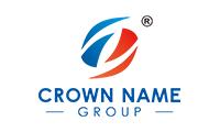 Crown Name (wh) United Co., Ltd.