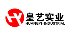 HY-STAINLESS STEEL INDUSTRIAL CO.,LTD.
