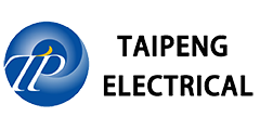 Guangzhou Taipeng Electrical Appliances Technology CO., LTD.