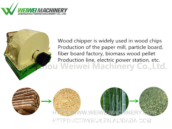 fabric wood burning machine