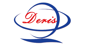 Hejian Deris Petroleum Drilling Equipment Co.,Ltd.