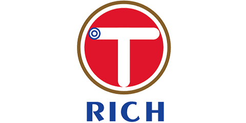 TORICH INTERNATIONAL LIMITED