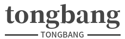Shaoxing Tongbang Textile Co.,Ltd.