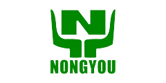 Hunan Nongyou Machinery Group CO.,LTD