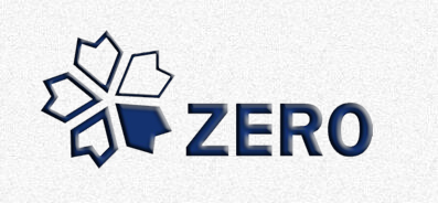 Ningbo Zero Engineering Plastics Co.,Ltd
