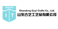 Shandong Guyi Crafts Co.,Ltd