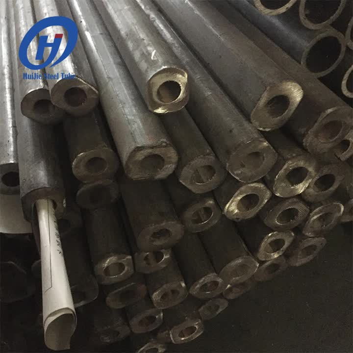 profile tubes,hexagonal tubes,PTO tubes,oval tubes.mp4