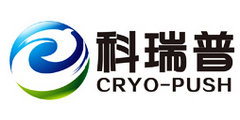 Chengdu Cryo-Push Medical Technology Co., Ltd.