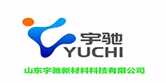 Shandong New Materials Co., Yu Chi