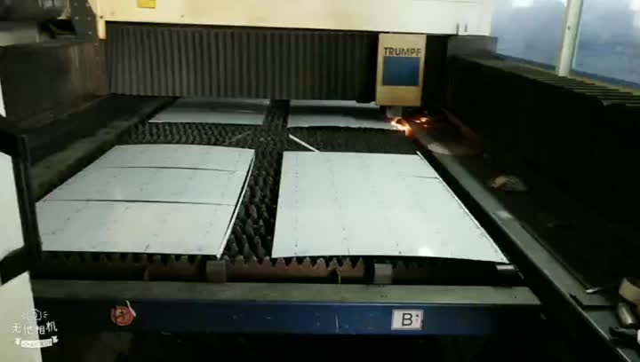stainless steel plate cutting.mp4