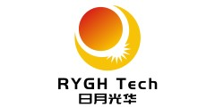 Shenzhen Riyueguanghua Technology Co.,Limited