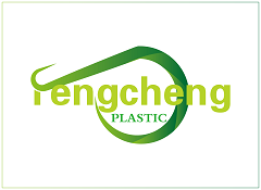 Henan Fengcheng Plastic Co.,ltd