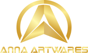 Dongguan Anna Artwares Co.,Ltd.