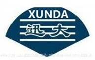 Jining Xunda Pipe Coating Material Co.,Ltd