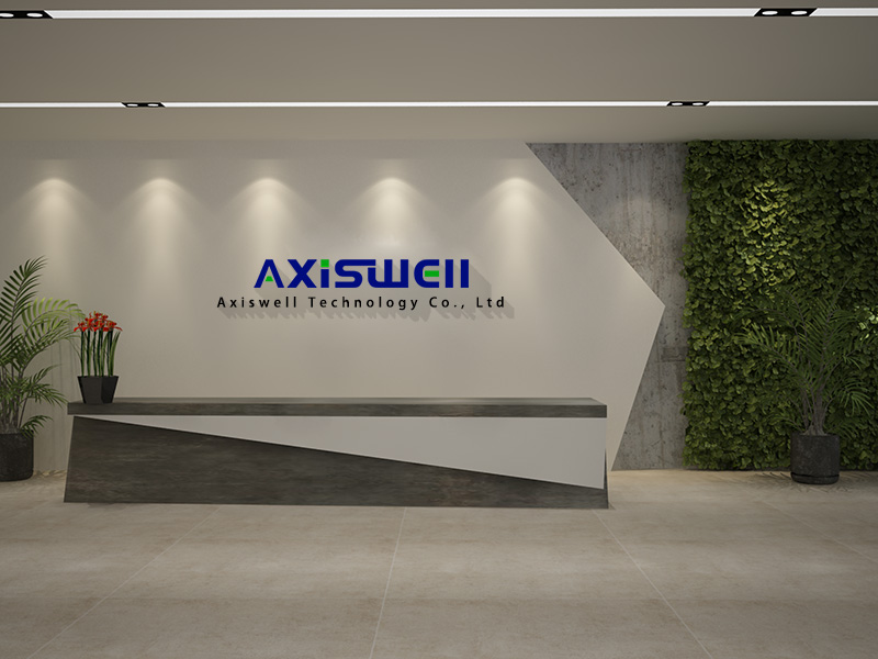 Axiswell Technology Co., Ltd